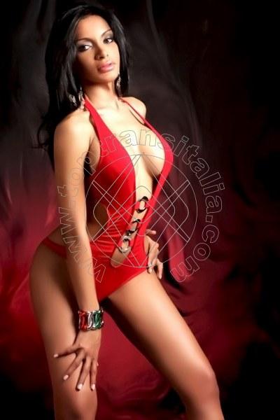 Aida Ambrosio BRESCIA 3808690402