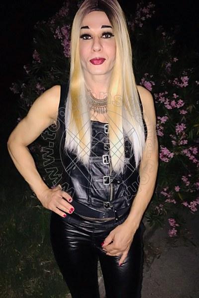 Natalia ASCOLI PICENO 3274614633