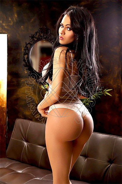 Melissa Mello NOVARA 3886224185