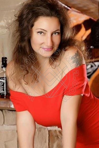 Romina Aus Rumänien PFORZHEIM 004915175801929