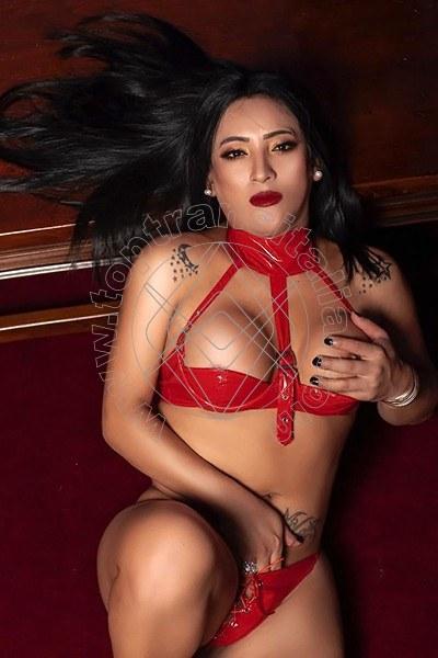 Melody Dior GROSSETO 3494672853