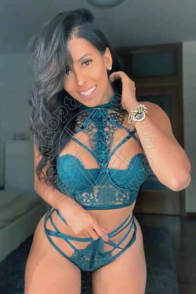 Miss Lany ROMA 3272298942