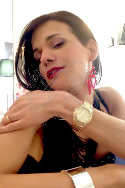Vanessa RIMINI 3387182361