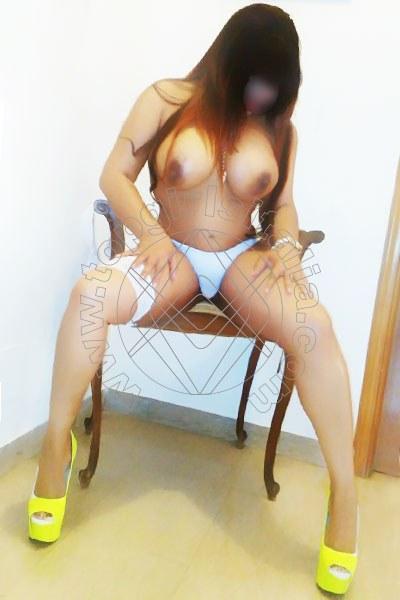 Laura IMOLA 3510694298